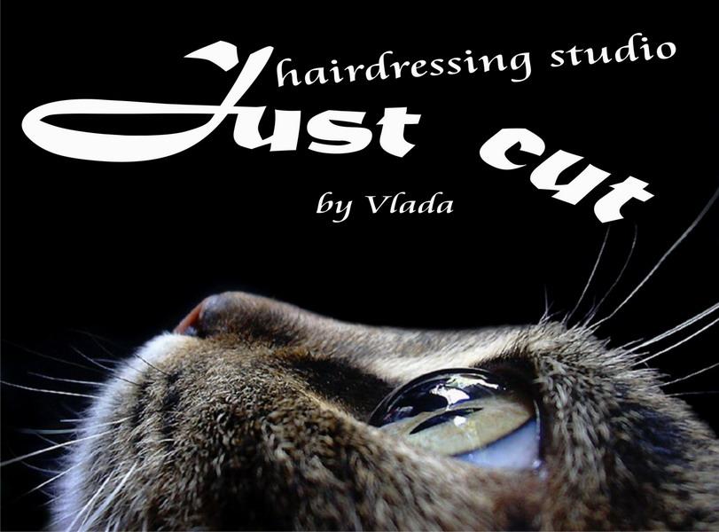 Just-cut-2.jpg